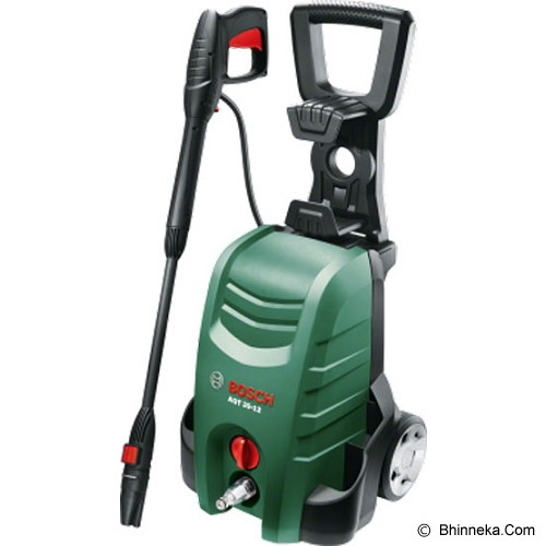 BOSCH High Pressure Washer AQT 35-12 [0 600 8A7 1K0] - Kompresor Air